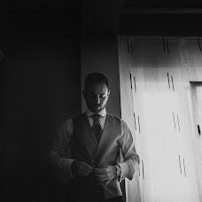 Wedding photographer Roberto Montorio (robertomontorio). Photo of 23.06.2018