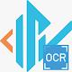 iParaV OCR