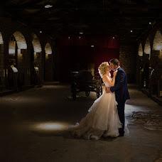 Φωτογράφος γάμων Giannis Giannopoulos (GIANNISGIANOPOU). Φωτογραφία: 26.01.2018