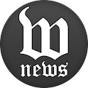 World News & Technology RSS icon