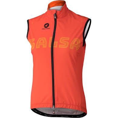 Salsa 2018 Team Kit Women's Vest