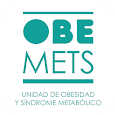 Obemets icon