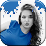Color Effects Photo Art Maker 1.1 Apk