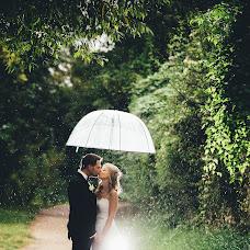Hochzeitsfotograf alea horst (horst). Foto vom 22.08.2016