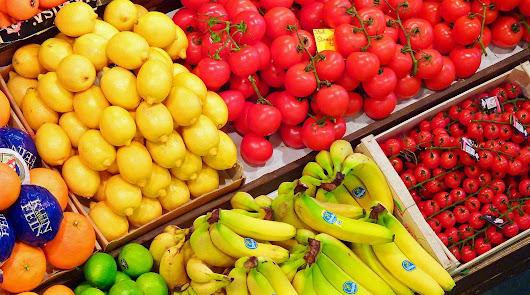 Biofruit Congress 2020 se centrará en la demanda más sostenible y el cosumidor