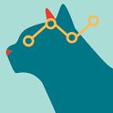 HeadCrat - Steam Sales Looker icon
