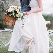 Wedding photographer Arturo Diluart (Diluart). Photo of 19.05.2017