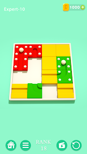 Puzzledom Mod Apk [Unlimited Money] 5