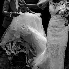 Свадебный фотограф Jill Streefland (JillS). Фотография от 18.07.2019