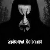 Episcopal Holocaust EP