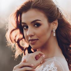 Wedding photographer Ruslan Ramazanov (ruslanramazanov). Photo of 23.10.2018