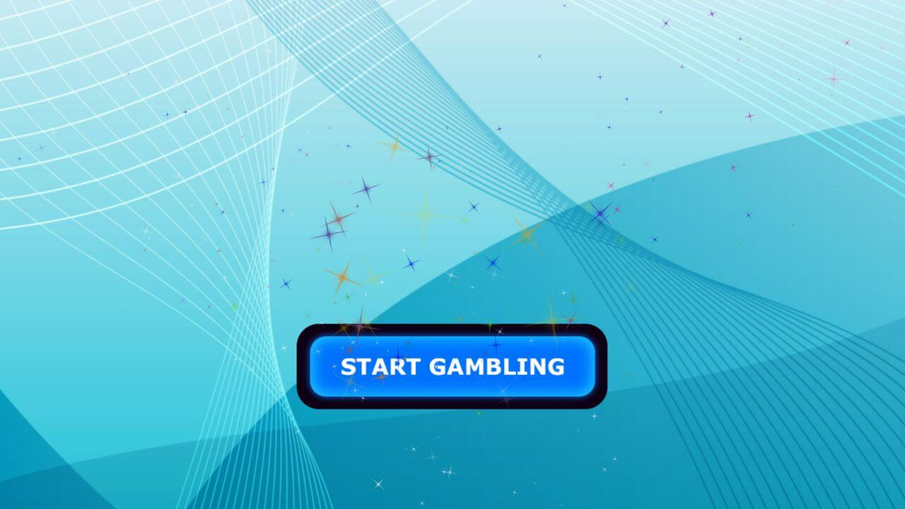 Real Money Slots Casino- screenshot