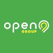 Open99 Driver icon