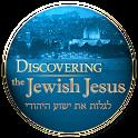 Rabbi Schneider icon