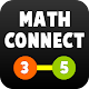 Math Connect (game)