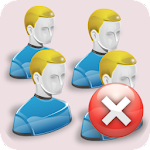 Delete Duplicate Contacts Apk
