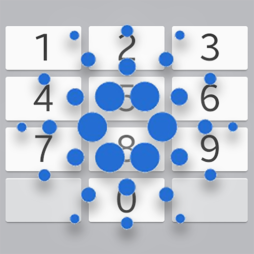 Cardano Calculator Android APK Download Free By Fortes Temis