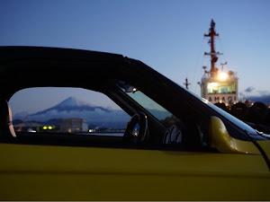 ビート  PP-1 1993年式のカスタム事例画像 otoyanさんの2019年12月19日15:06の投稿