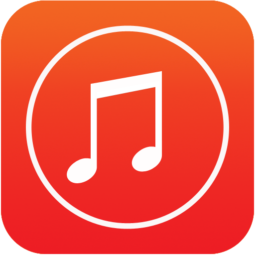 مشغل MP3