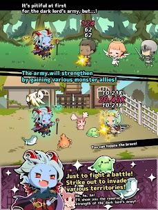 Our dark lord-Sasuyu 2-TAP RPG 7
