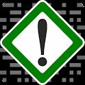 Morse Notifier Free