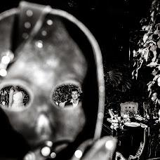 Hochzeitsfotograf Sergey Rzhevskiy (Photorobot). Foto vom 21.06.2018