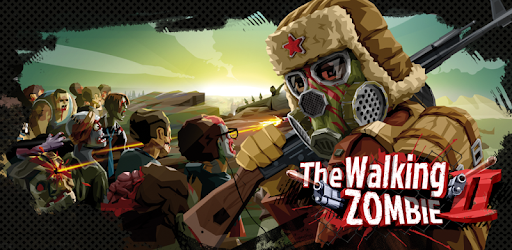 The Walking Zombie 2: Zombie shooter Mod Apk 3.2.9