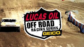 Lucas Oil Challenge Cup thumbnail