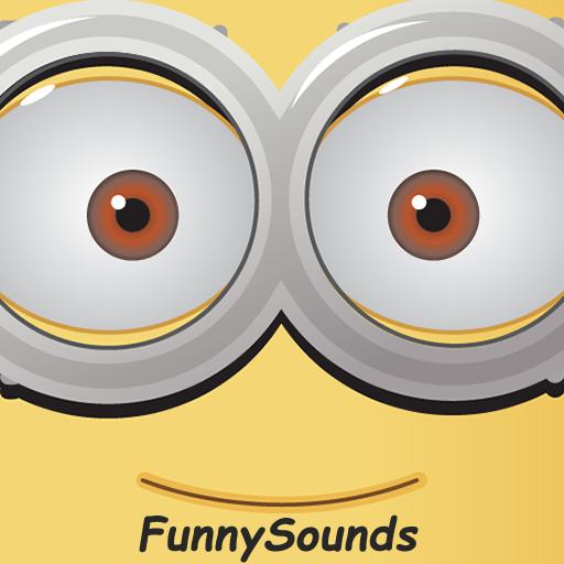 Minion Funny Sounds