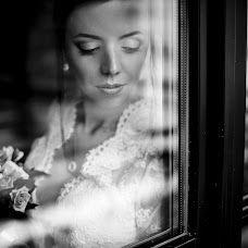 Wedding photographer Darya Kopcevich (daryaKP). Photo of 19.02.2014
