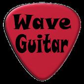 Wave Guitar