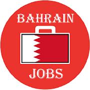 Bahrain Jobs