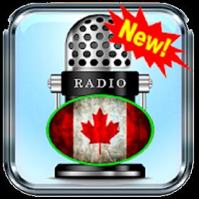 VOWR 800 San Juan de Terranova 800 AM CA App Radio