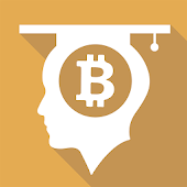 Trollbox - Bitcoin / Litecoin - Android Apps on Google Play