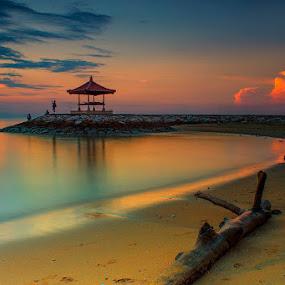 .:: smooth n warm ::. by Setyawan B. Prasodjo - Landscapes Travel (  )