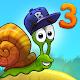 Snail Bob 3 ?