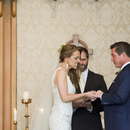 Wedding photographer Cindy Brown (cindybrown). Photo of 08.07.2016