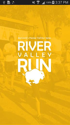 River Valley Run