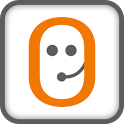 CheapVoip Cheap Line icon