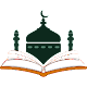 Islamic Library - shamela book reader - free apk