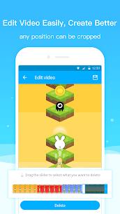 Super Screen Recorder–No Root REC & Screenshot apk download 4