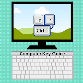 Computer Key Guide