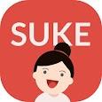 Suke! icon