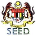 SEEDMY icon