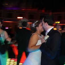 Wedding photographer Alejandro Martin (alejandromart). Photo of 14.04.2016