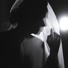 Wedding photographer Ekaterina Astrid (astrid). Photo of 01.05.2017
