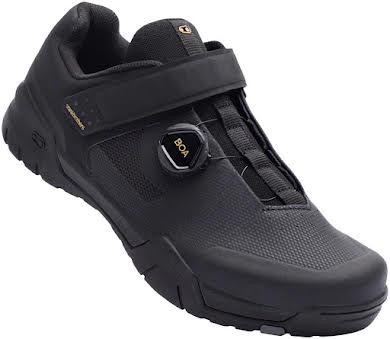 Crank Brothers Mallet E BOA Men's Shoe alternate image 4