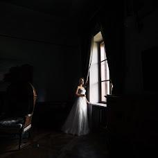 Свадебный фотограф Алексей Аверин (Guitarast). Фотография от 10.06.2017
