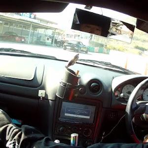 ロードスター NB8C H10年式 RSのカスタム事例画像 ゆだけんさんの2018年11月06日20:10の投稿