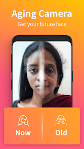 Fancy Face – See Future Me Apk 3